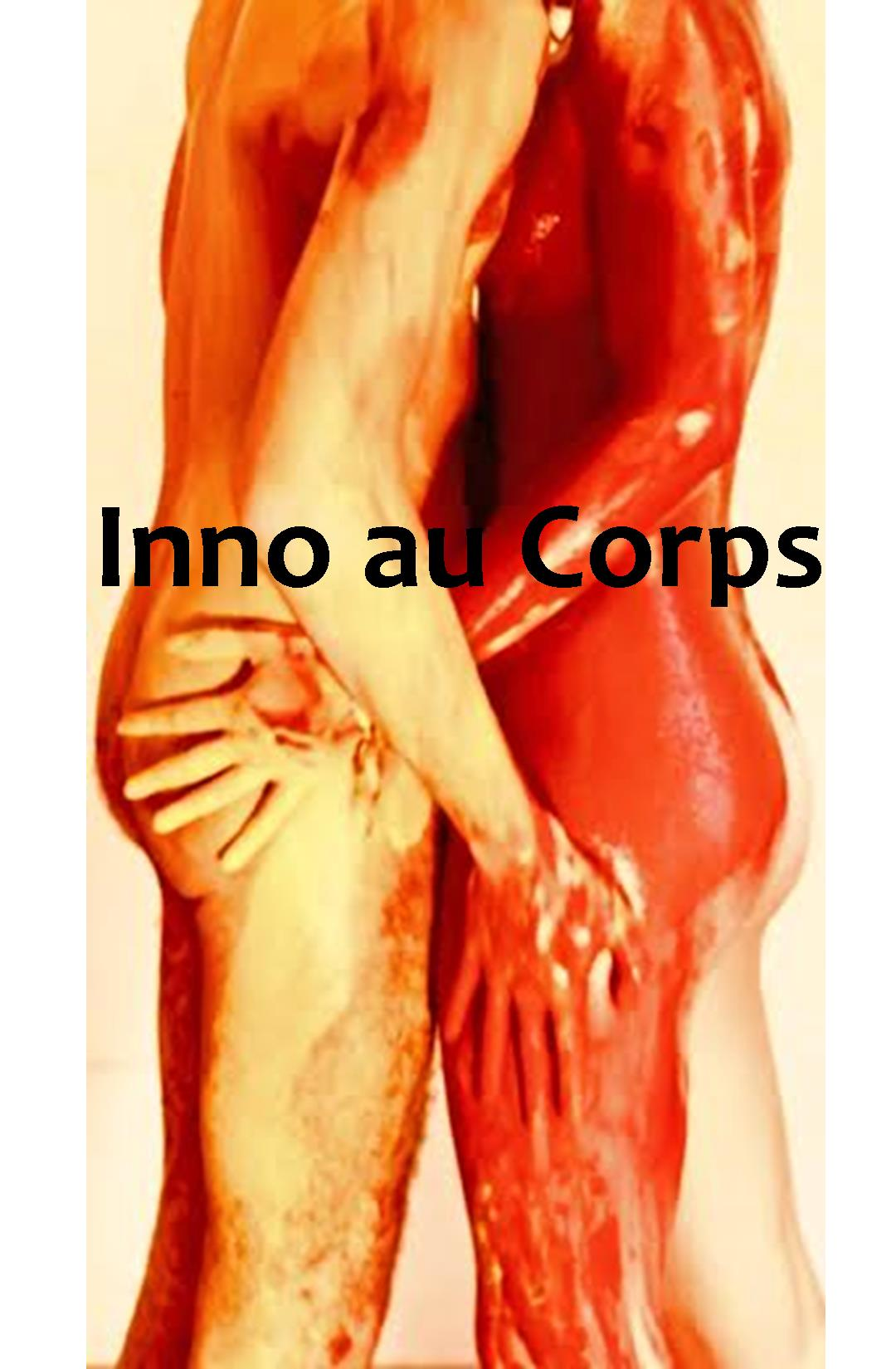 Atame ARS - Inno au corps - 2e